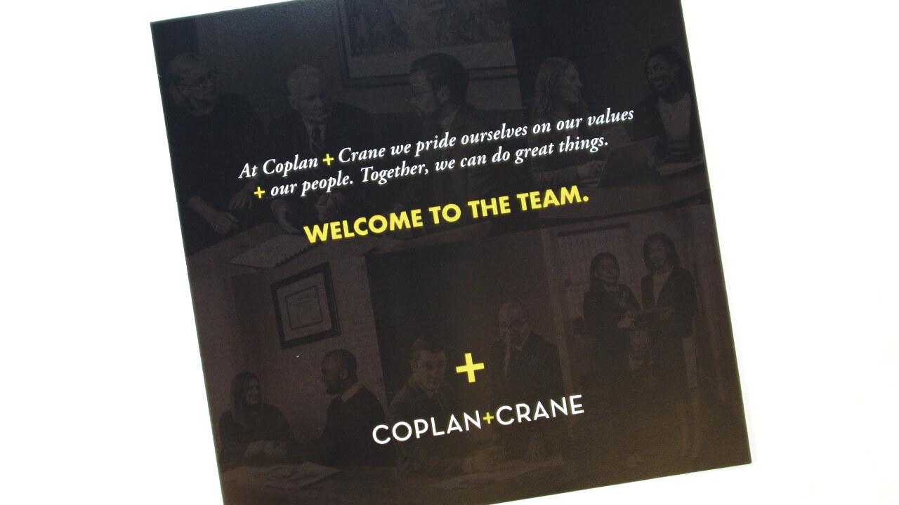 Coplan_Image1