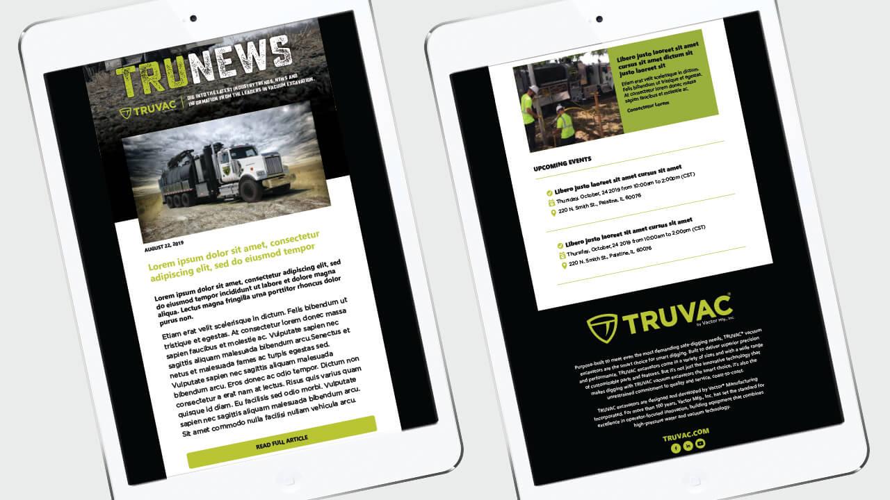 TRUVAC_newsletter