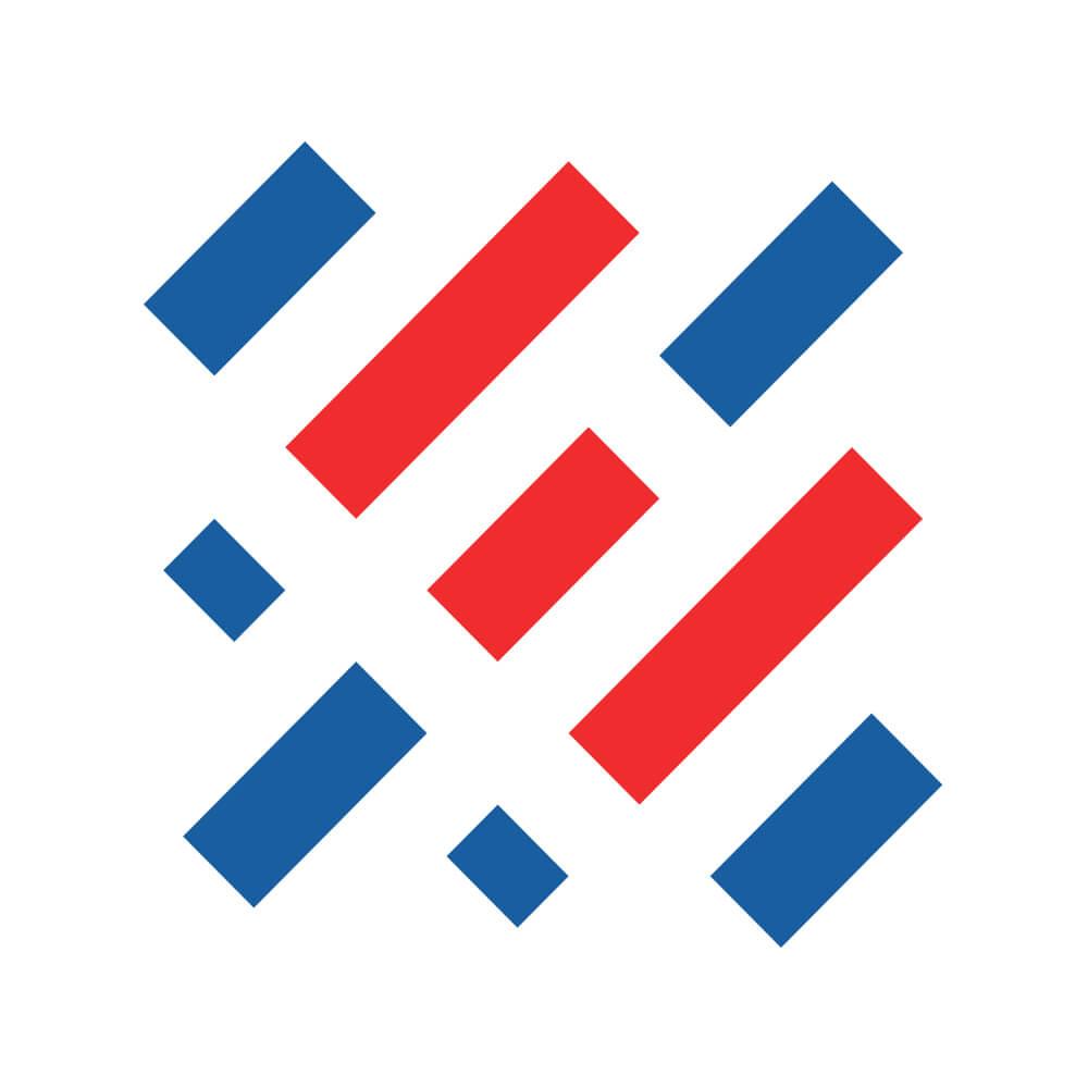 EconPTW Logo mark
