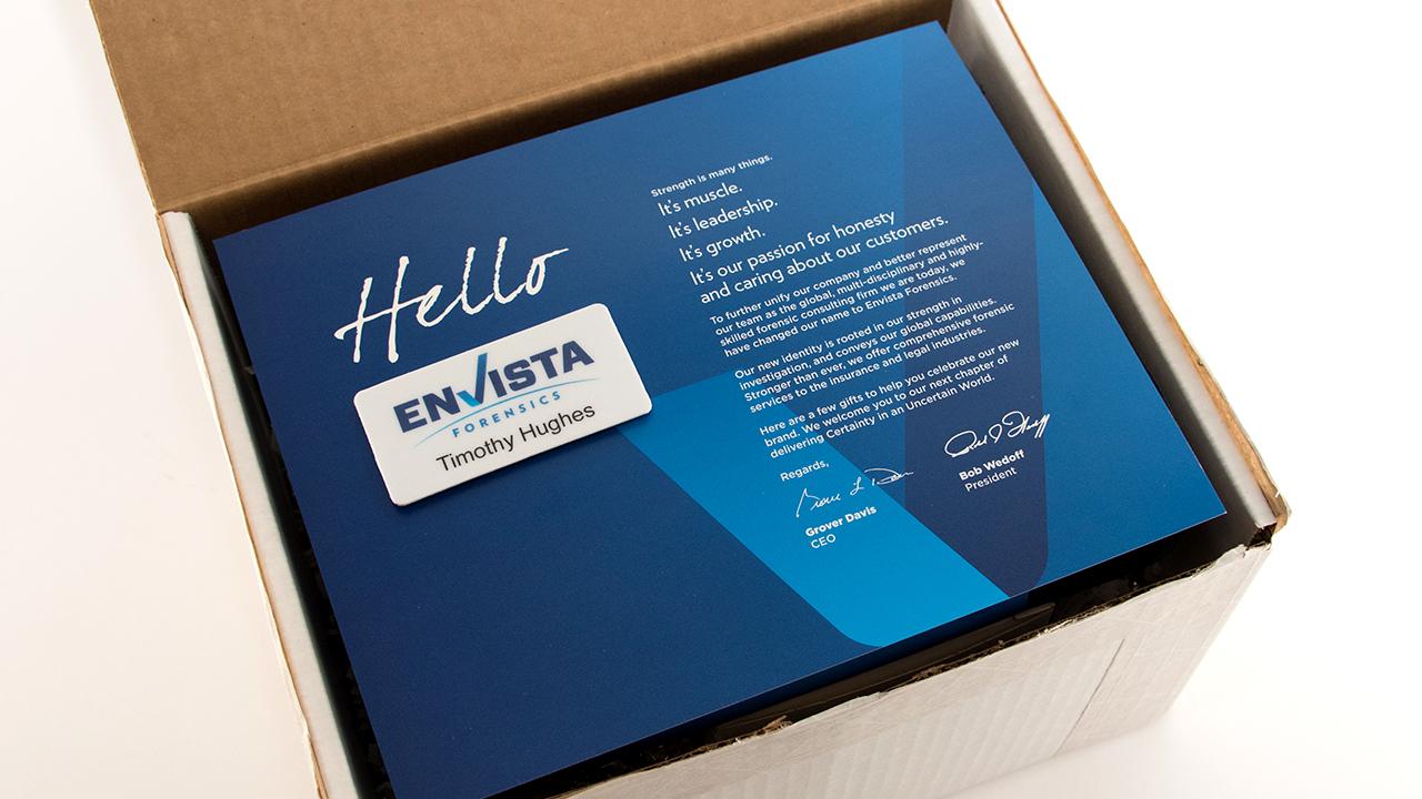 Envista_Image7