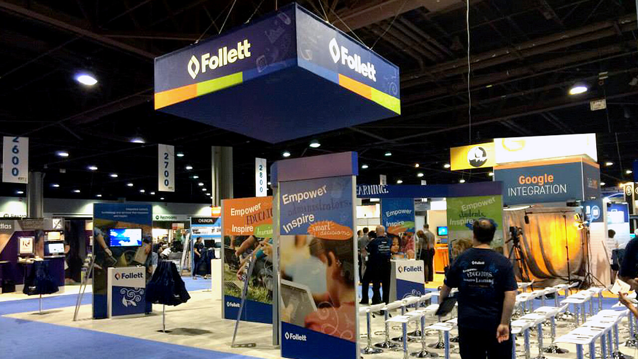Follett_TradeShow_Images