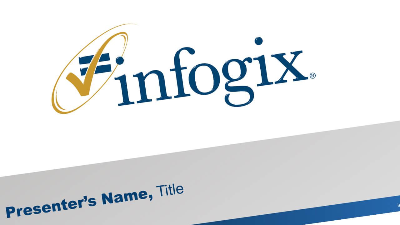 Infogix_Image1