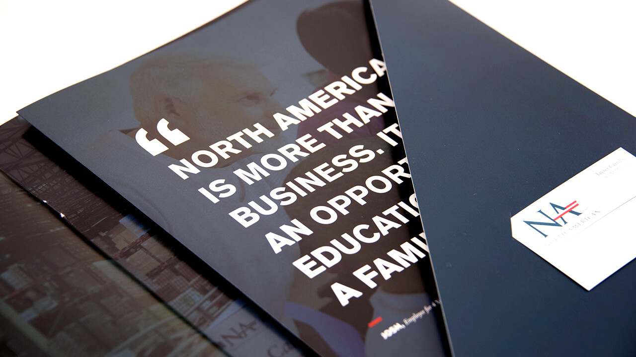 NorthAmerican_Image4