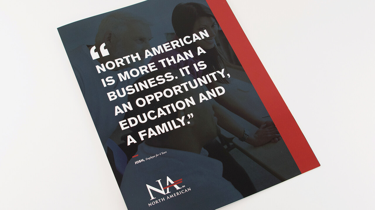 NorthAmerican_Image5