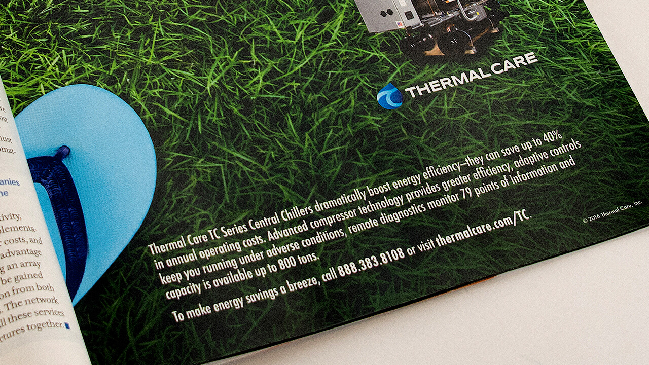 ThermalCare_Image3