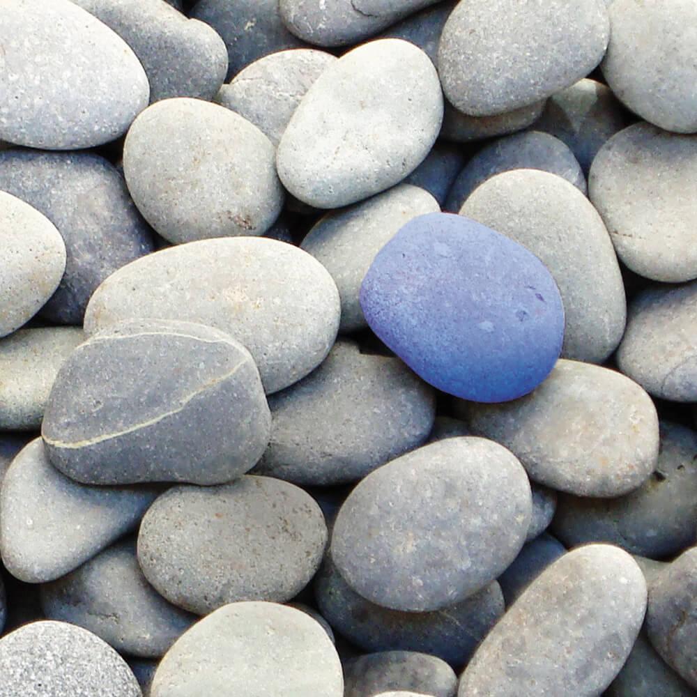 blueStone Thumbnail