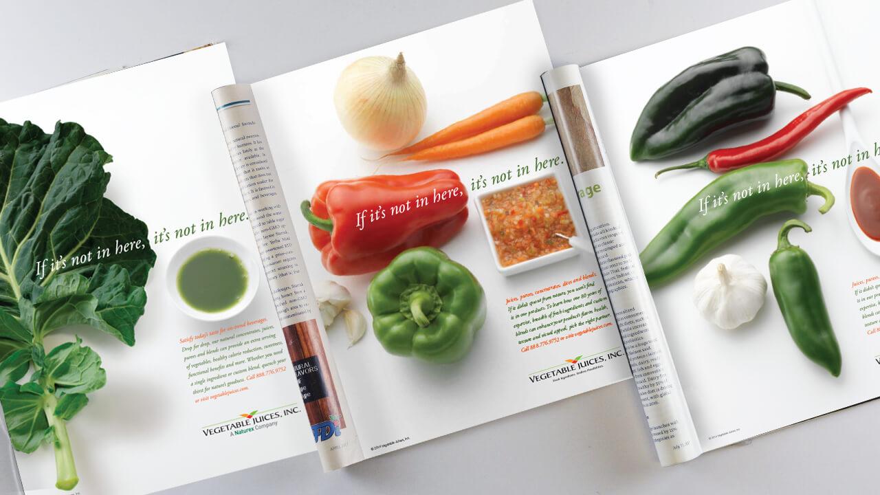 VegetableJuices-printad