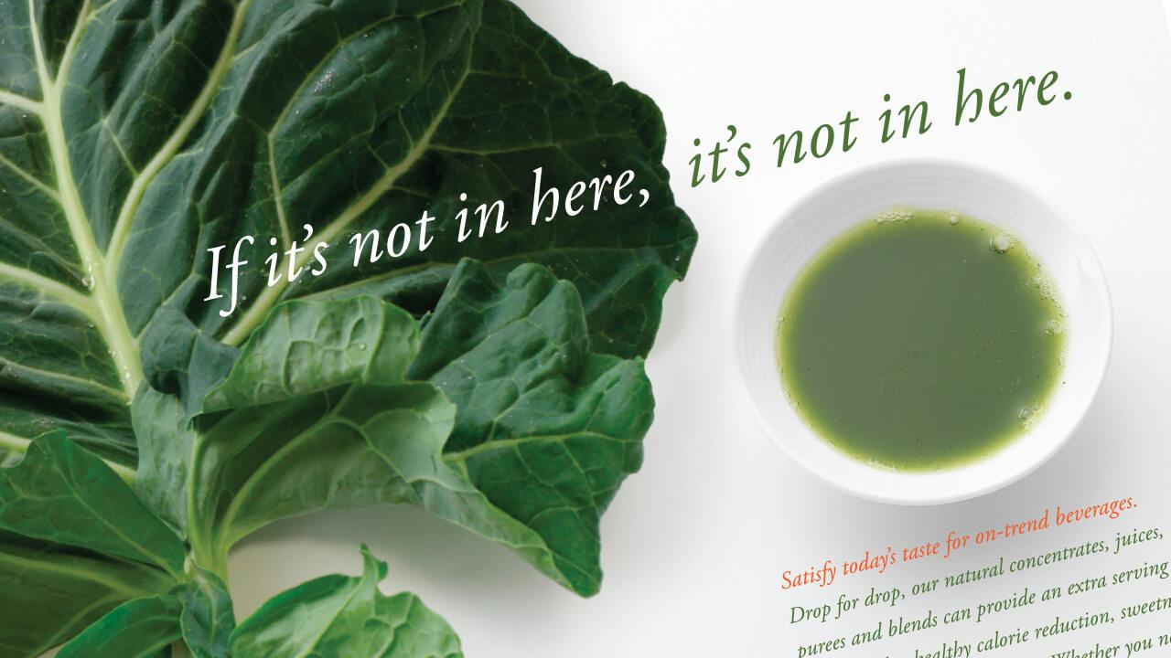 VegetableJuices_Image1
