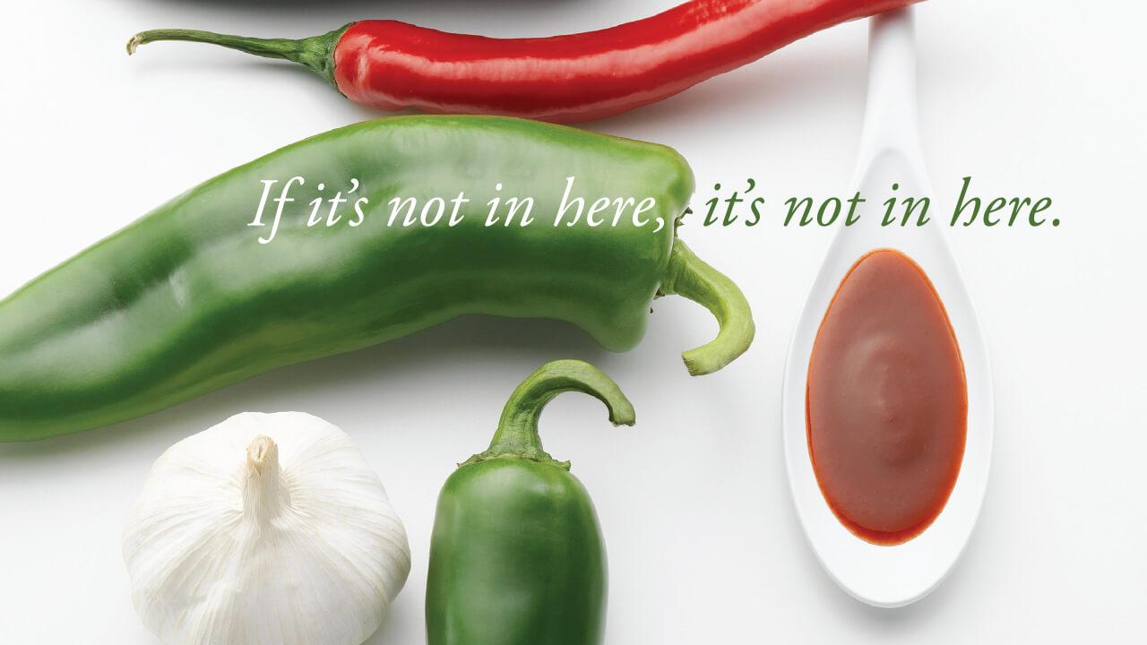 VegetableJuices_Image2