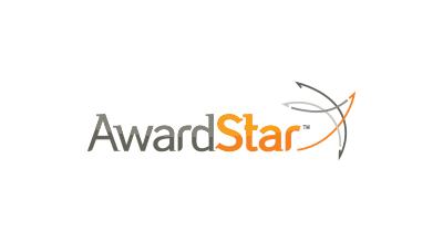 AwardStar
