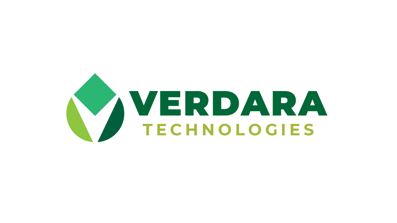 Verdara_Image_1