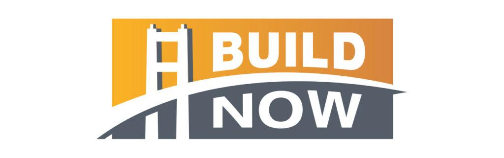 MSCI_BuildNow_Images-Logo