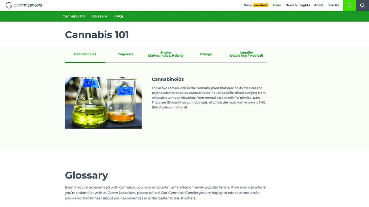 Greenmeadows_webstills_cannabis101